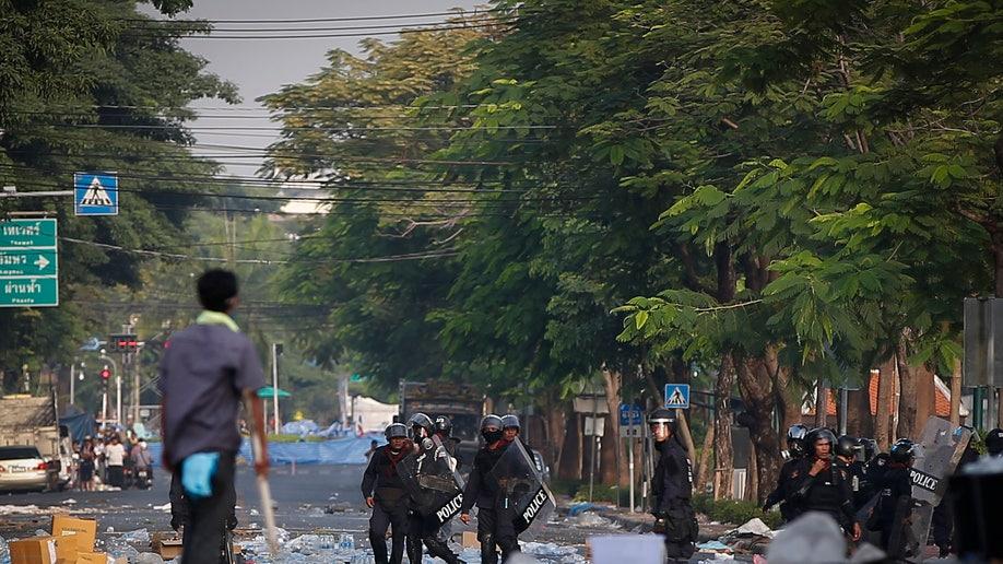 2c4425ef-Thailand Politics
