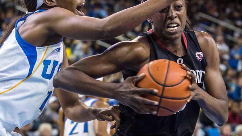 e112d418-Stanford UCLA Basketball