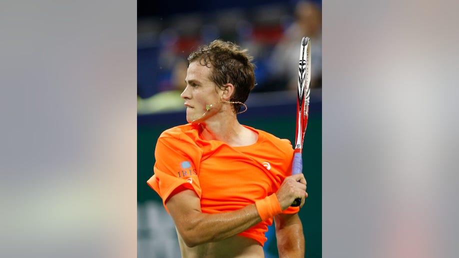 1b608b6d-China Shanghai Tennis Masters