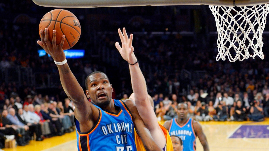 8e312ddb-Thunder Lakers Basketball