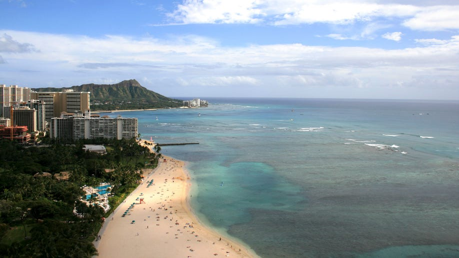 c06cf59c-Travel Best Beaches