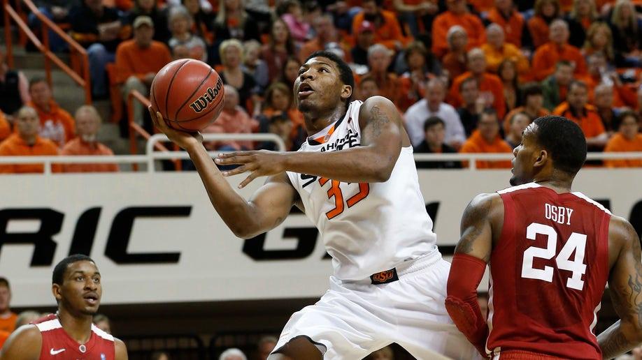 35e7df5a-Oklahoma Oklahoma St Basketball