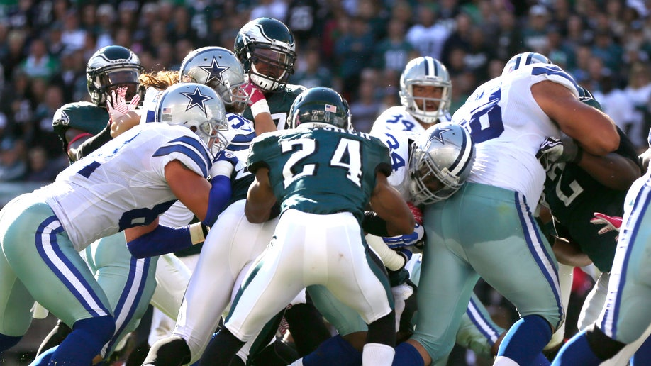 9f4da21f-Cowboys Eagles Football