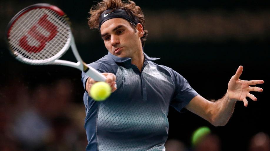 690e31b3-France Tennis Paris Masters