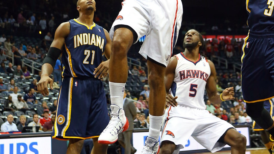 5ecee3ff-Pacers Hawks Basketball