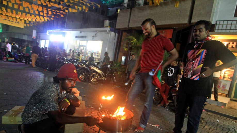 10986d22-Maldives Election