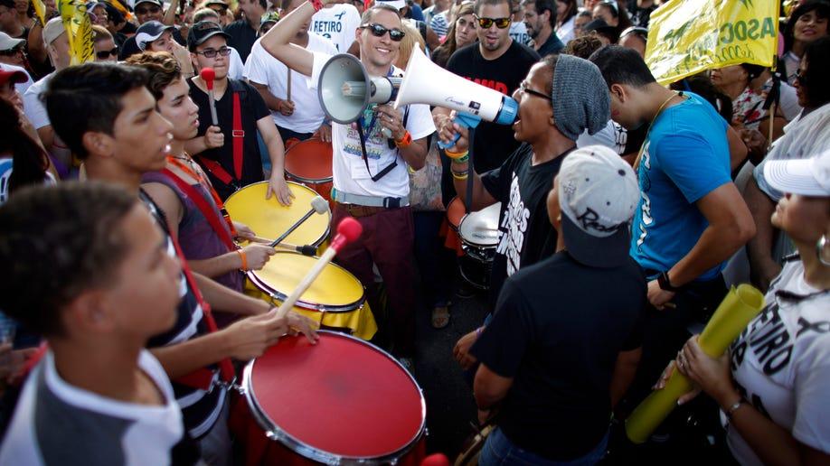 63f8a462-Puerto Rico Teachers Strike