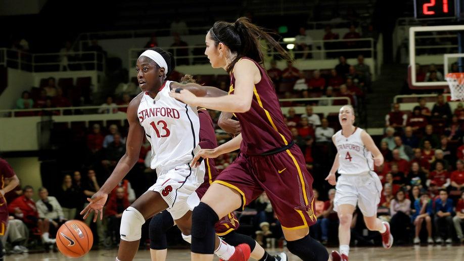 0507c21c-Arizona St Stanford Basketball