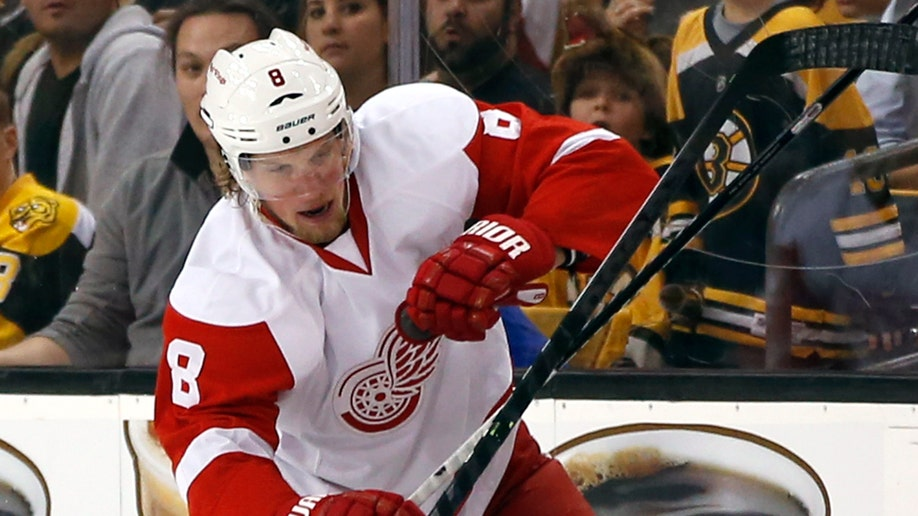 84e0c8f7-Red Wings Bruins Hockey