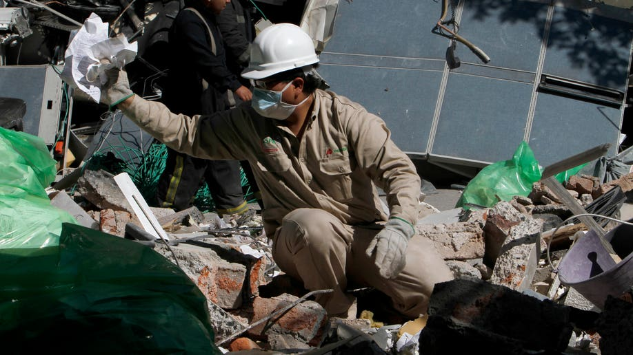 f4476e30-Mexico Pemex Explosion
