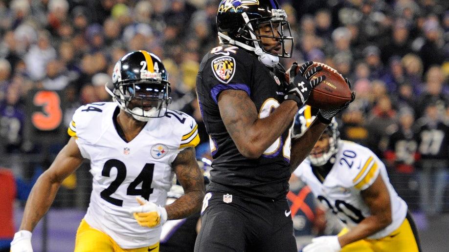 600a9223-Steelers Ravens Football