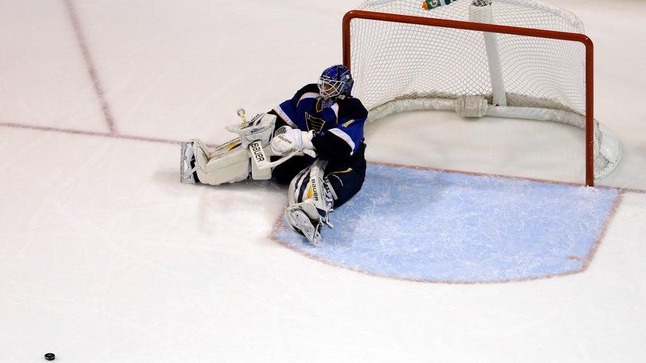 b409652e-Kings Blues Hockey