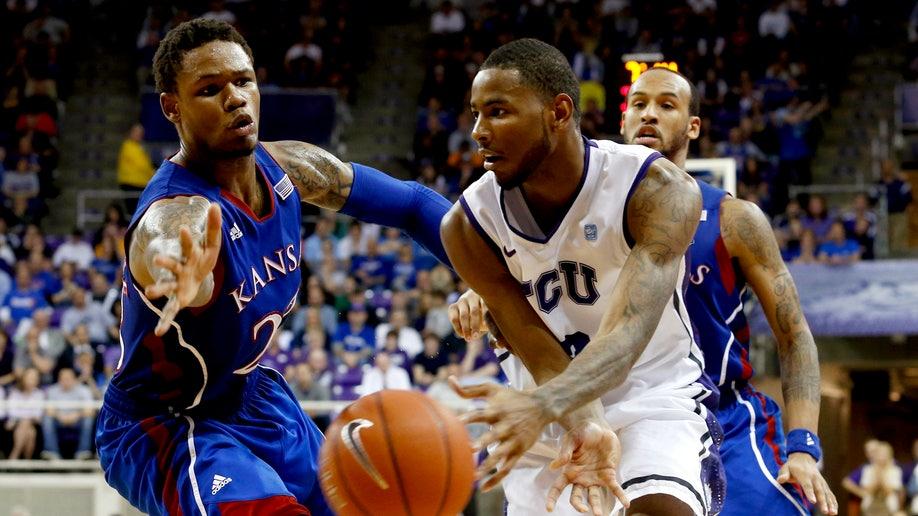 310b750b-Kansas TCU Basketball