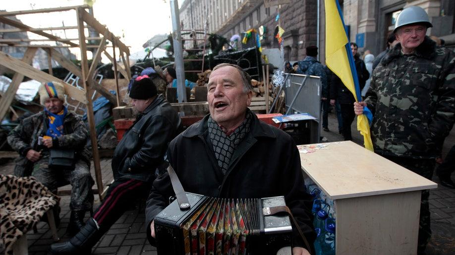 c707d400-Ukraine Protest