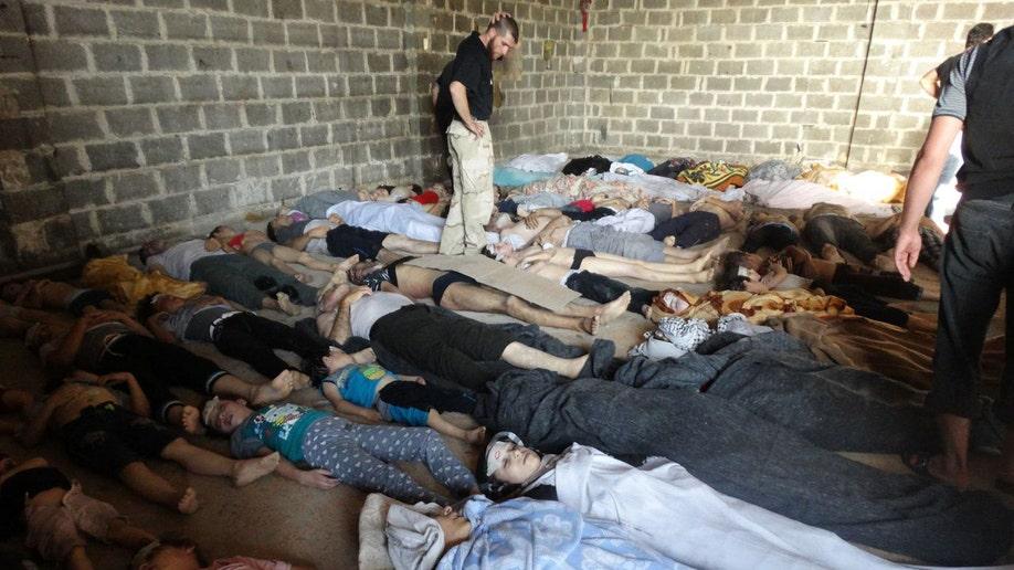 00cad079-Mideast Syria