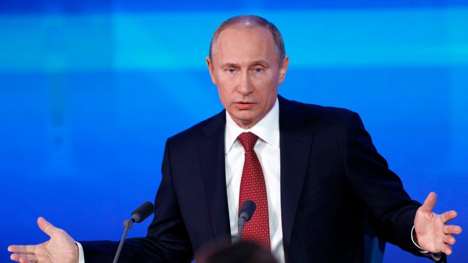 d9f65e0c-Russia Putin