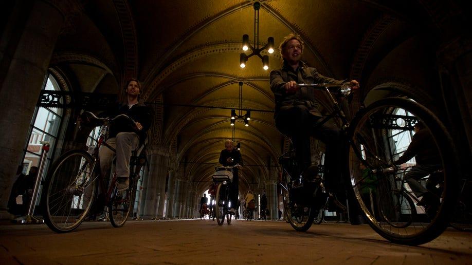 078f40de-Netherlands Bikes