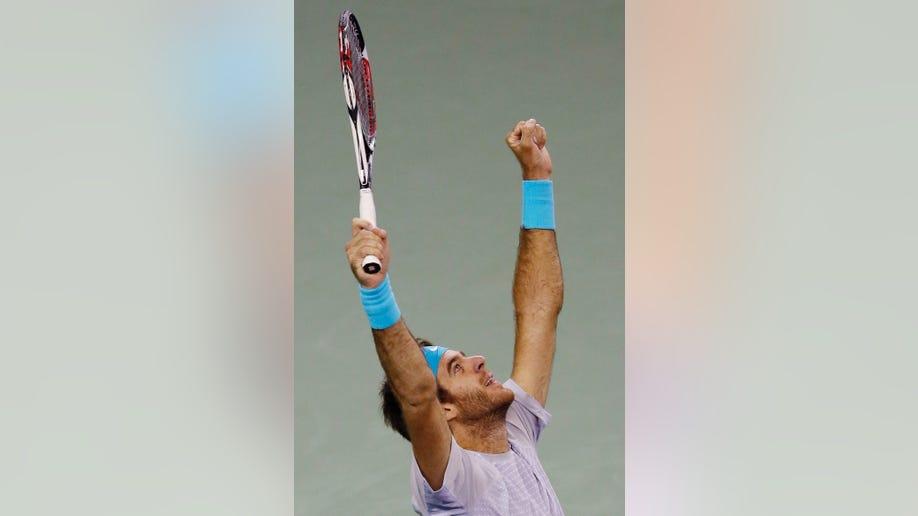 1ef2d3b5-China Shanghai Tennis Masters