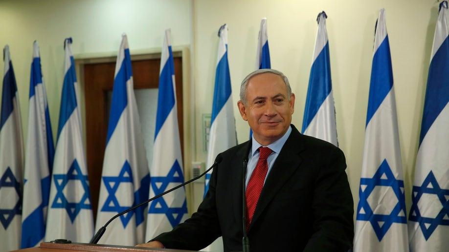 d0696417-Mideast Israel Election