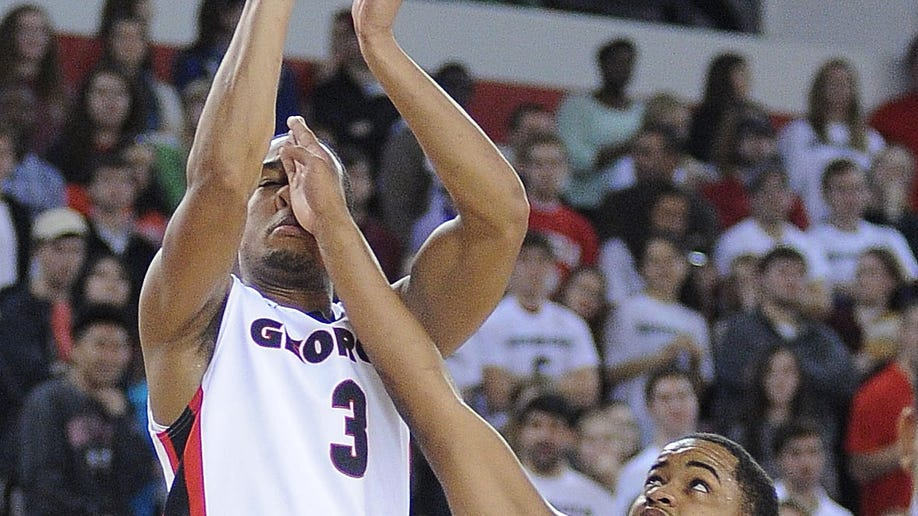 4f48f128-Alabama Georgia Basketball