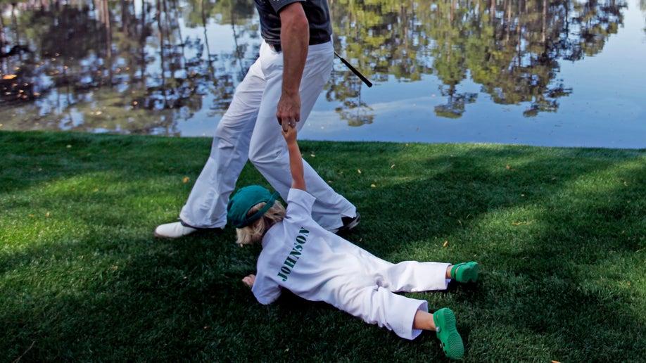 25aa7454-Masters Golf