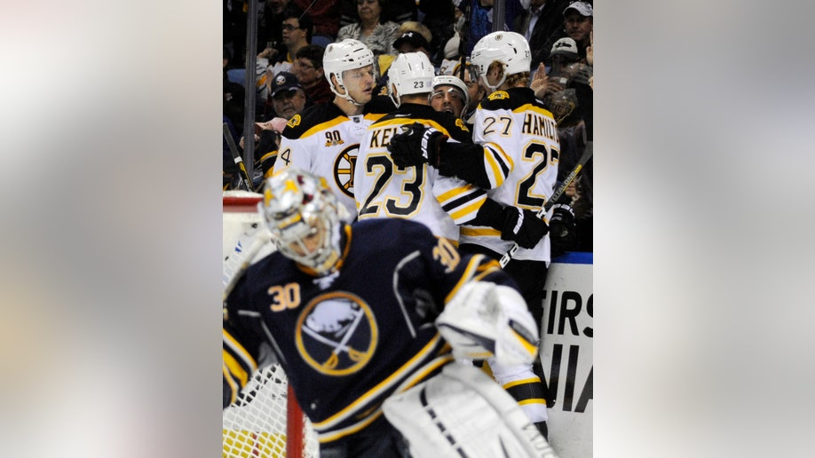 aa35955b-Bruins Sabres Hockey