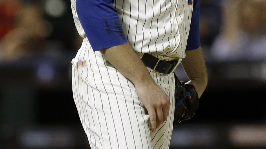 e49f641c-White Sox Mets Baseball