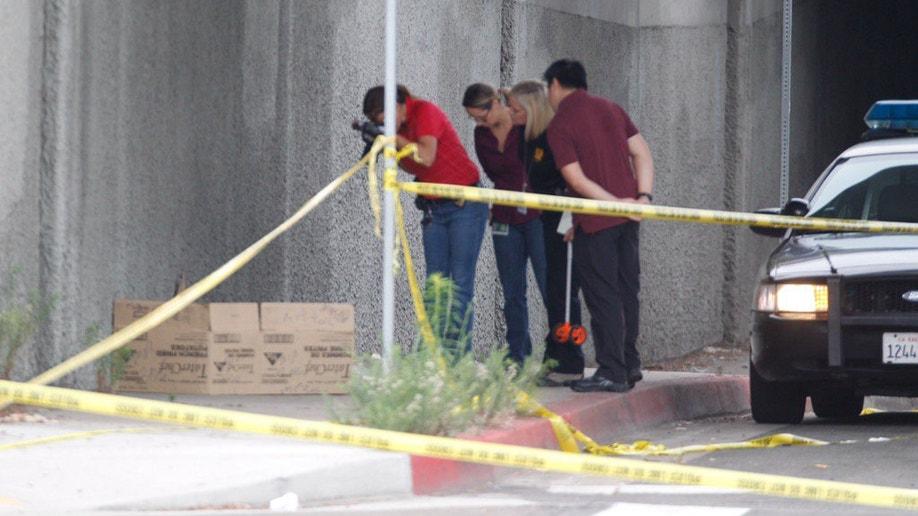 a6319a78-Homeless Killings