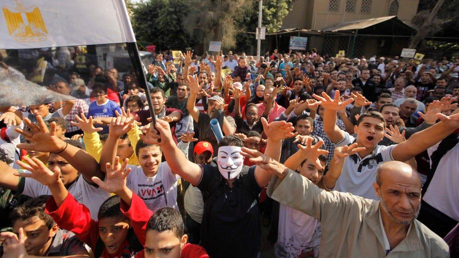 b1e38966-Mideast Egypt