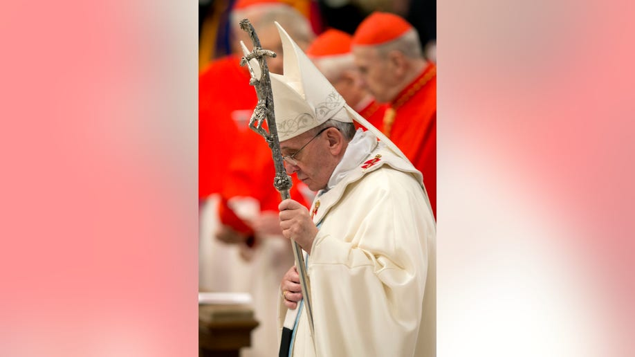 a95ddbc7-Vatican Pope New Year