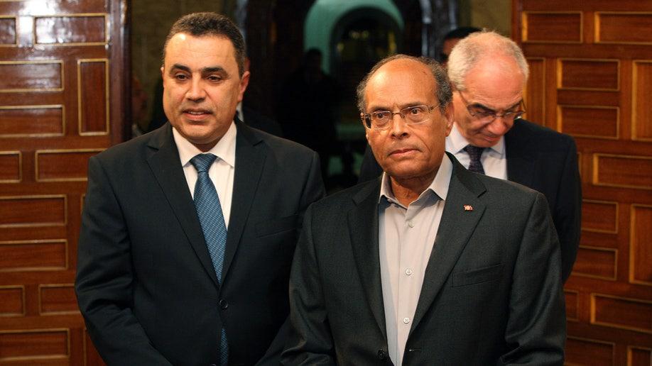dca5a4bf-Tunisia New Constitution