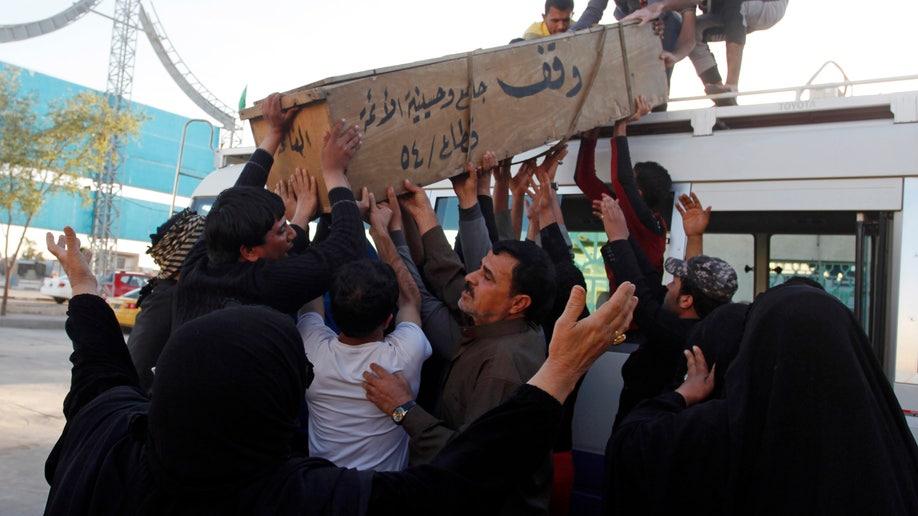 0fb4cffc-Mideast Iraq Violence