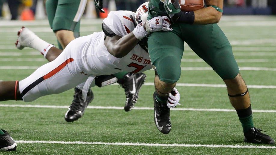 d227f4da-Texas Tech Baylor Football
