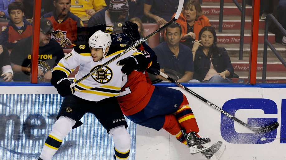 0ad8a742-Bruins Panthers Hockey
