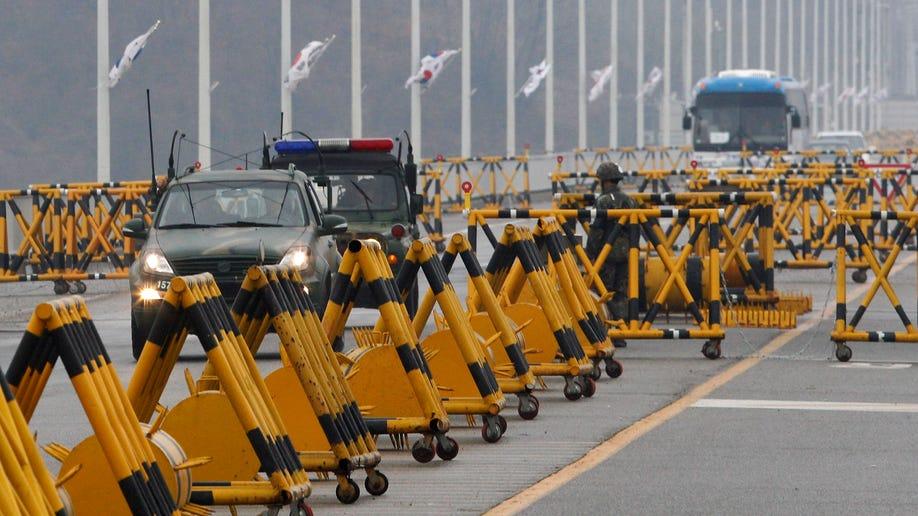 53b059bb-South Korea Koreas Tension