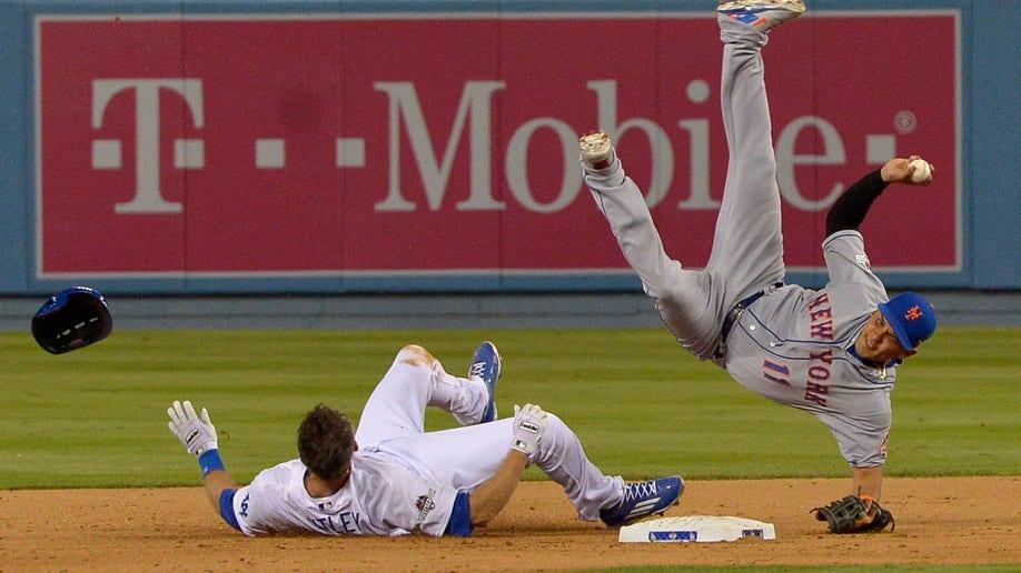 6265db8b-Mets Dodgers Baseball