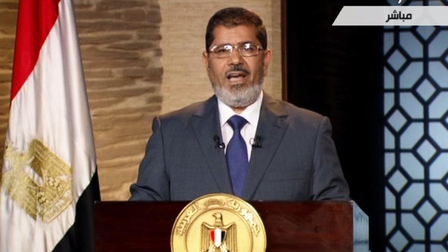 6270370c-Mideast Egypt Election