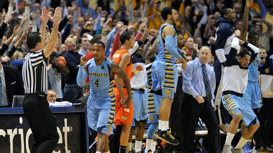 f7a835fe-Syracuse Marquette Basketball