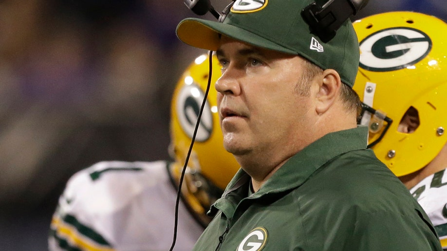 633bbeab-Packers Vikings Football