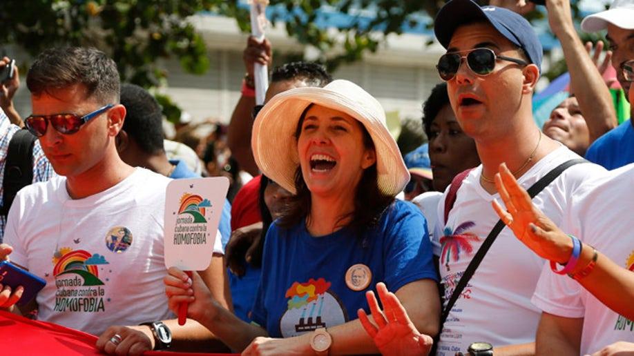 62c622d4-Cuba Gay Rights