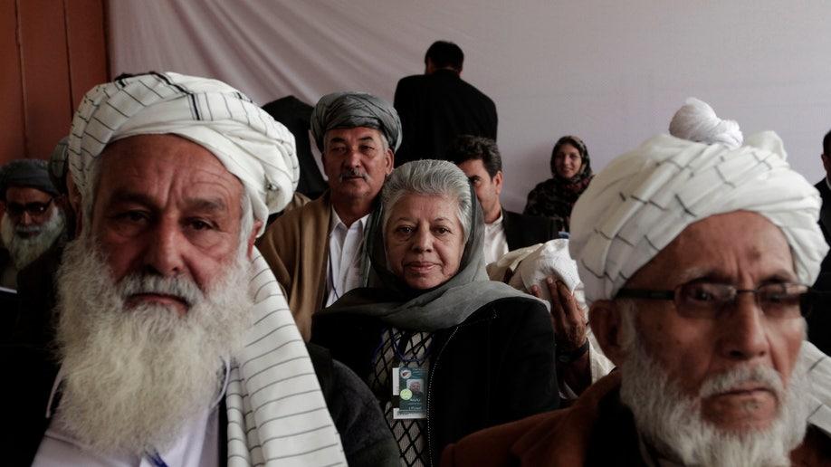70d81ffd-Afghanistan