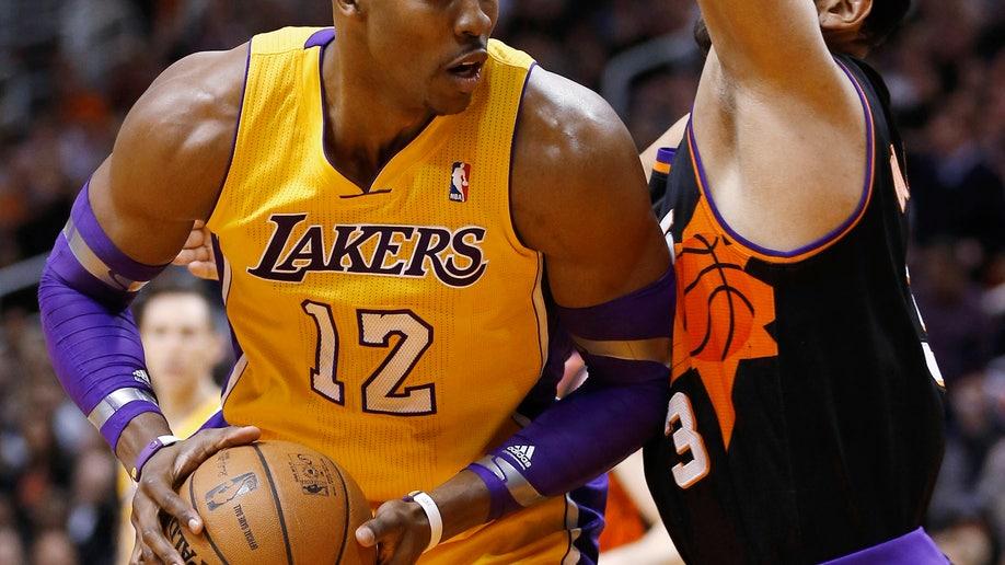 974b826c-Lakers Suns Basketball