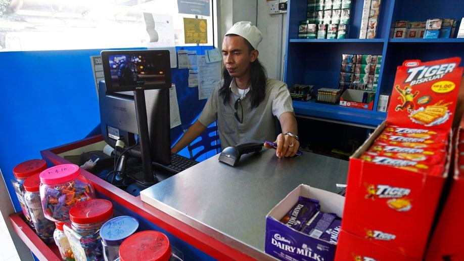 f632d639-Malaysia Risking Change