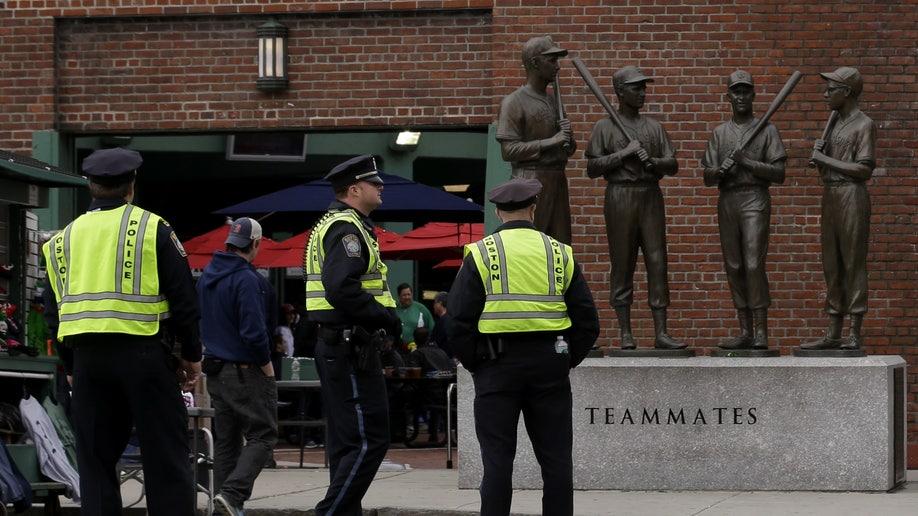 96d2b9bd-Boston Marathon Explosions