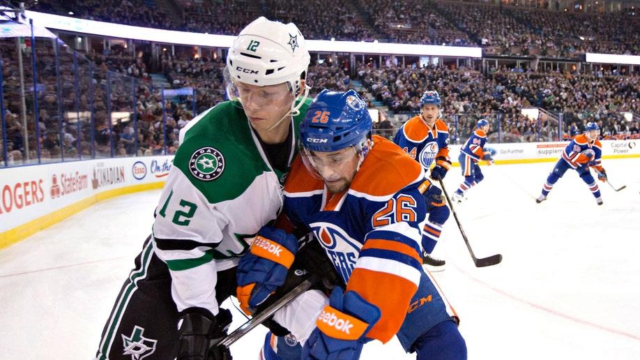 3f8f0e09-Stars Oilers Hockey