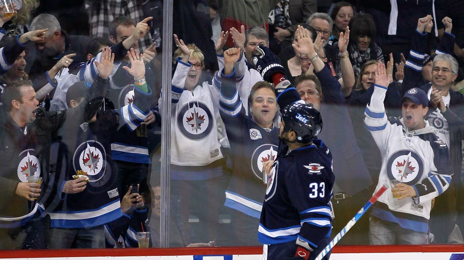 dfaed986-Panthers Jets Hockey