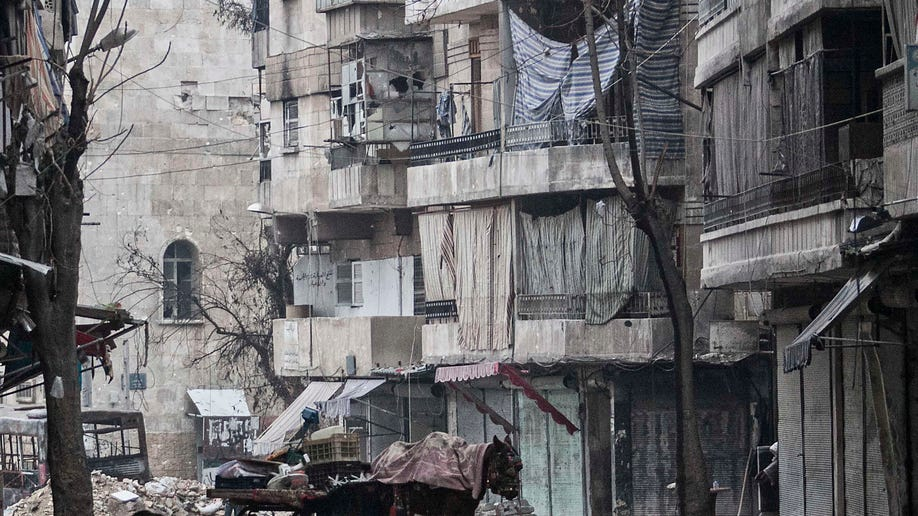 2011ea44-Mideast Syria