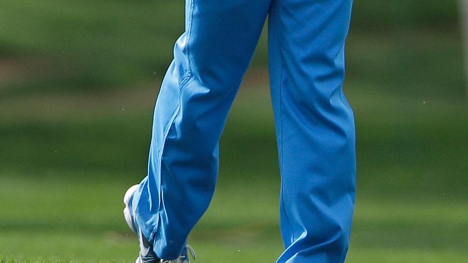 9d6b908e-Mideast Emirates Golf Desert Classic