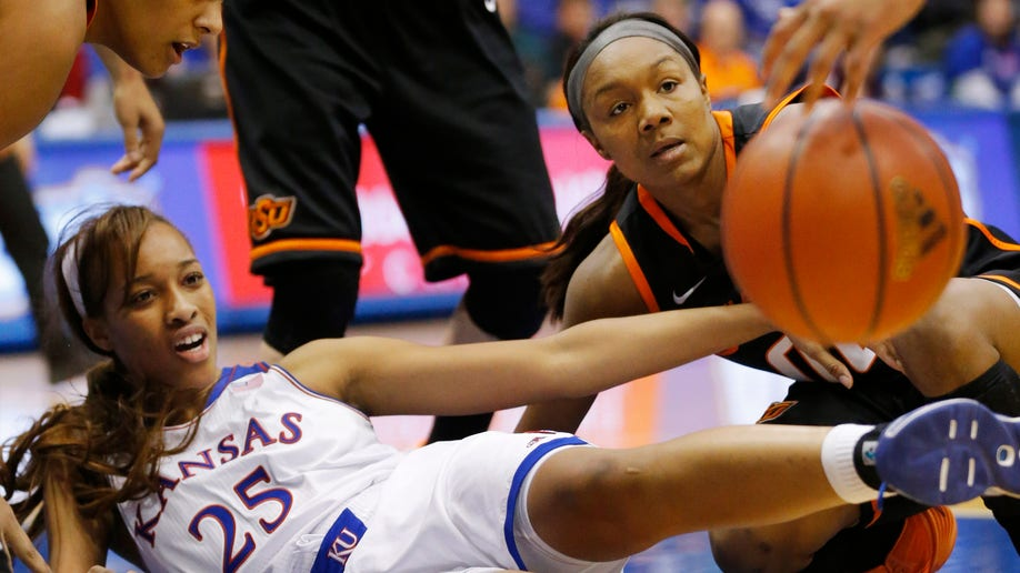 fe158035-Oklahoma St Kansas Basketball