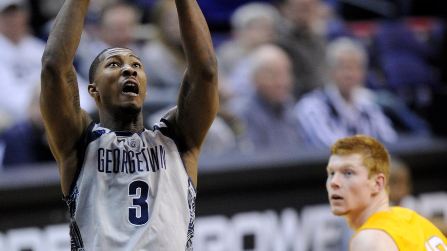 833a509c-Lipscomb Georgetown Basketball
